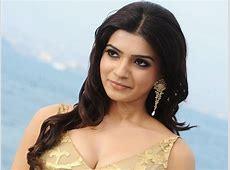 Samantha South Actress Wallpapers HD Wallpapers ID #8521