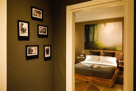 Affitto Appartamento Treviso affitto breve treviso centro affitto breve treviso bb