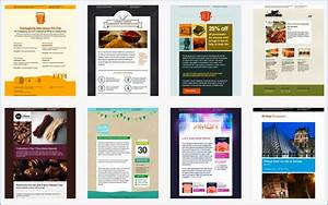 thanksgiving mailchimp templates happy easter With mailchim templates