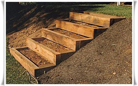 How To Build Garden Steps. Pvc Tube Patio Furniture. Patio Furniture Scratching Deck. The Patio Restaurant Cannelton Indiana. Walmart Patio Collection. Patio Furniture Sets Images. Patio Slabs Reading. Pvc Patio Furniture On Sale. Where Is Tropitone Patio Furniture Made