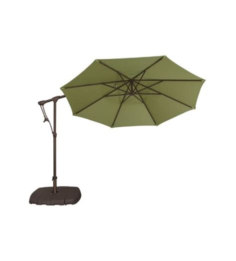 replacement umbrella canopies sunbrella in lots of