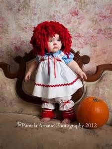The Best of Halloween Costumes 2015 Best of Cute Baby and Toddler Halloween
