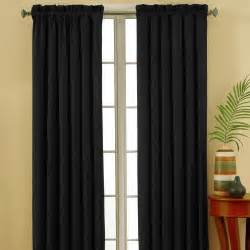 coverings window coverings eclipse suede energy efficient