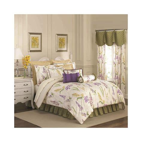 buy williamsburg abigail 4 pc comforter set offer