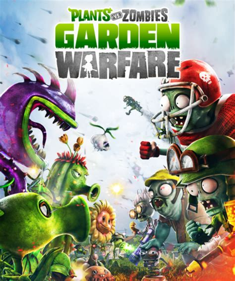 plants versus zombies garden warfare plants vs zombies garden warfare bomb