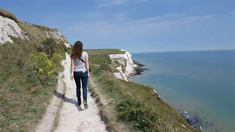 5 Things to Do While Visiting the White Cliffs of Dover ...