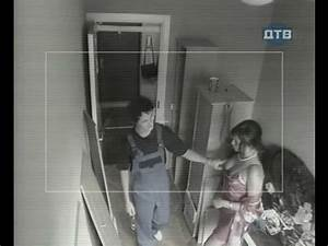 Wife Caught Cheating On Husband Hidden Cam Caught Cheating ...