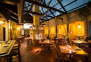 Most Romantic Restaurants In LA Dating Ideas