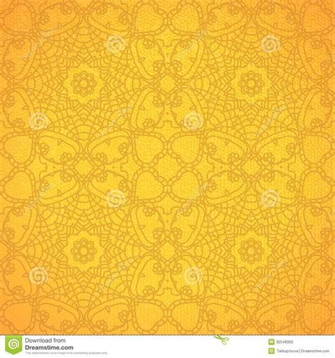 indian wedding card background  background check