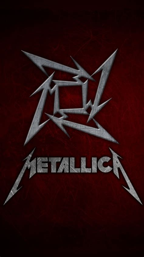 metallica wallpaper iphone gallery