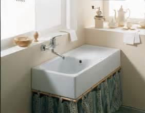 Lavelli In Ceramica Per Cucina Lavelli Da Cucina In Materiali Diversi Cose Di Casa