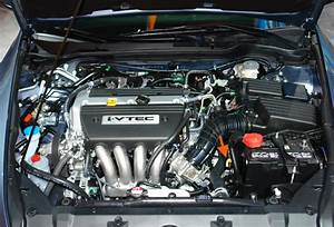 Mitsubishi Lancer 2 4 2008