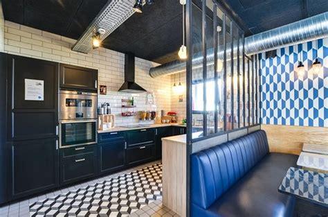 cuisine collaborative eklo hotels lille frança 42 fotos comparação de preços