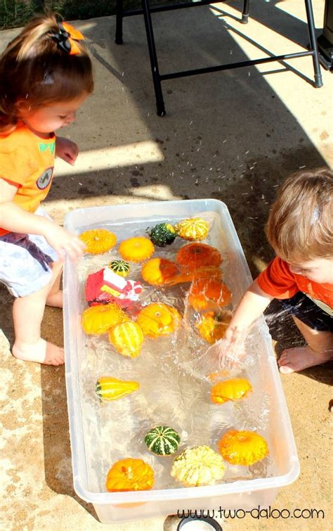 631 best images about fall amp harvest themed activities on 245 | 0171274f7278b6f630a4db663ab2e427 fall activities for toddlers halloween activities