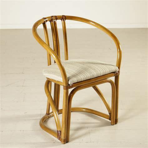 Sedie In Bambu Bamboo Chairs Chairs Modern Design Dimanoinmano It