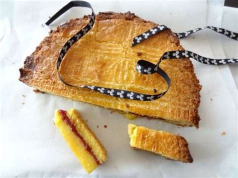 cuisine au beurre recettes de gâteau breton de cuisine au beurre salé