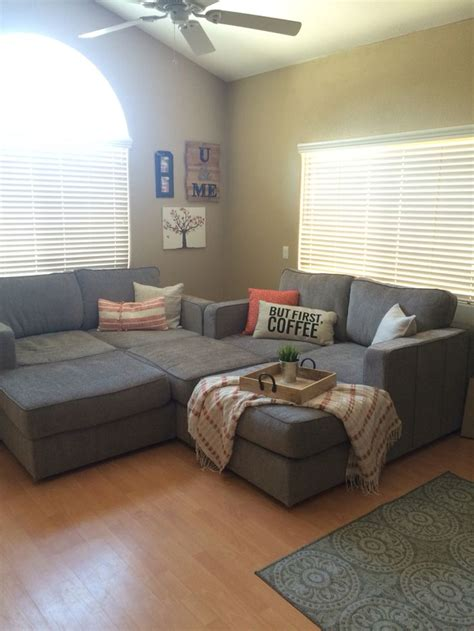 lovesac reviews sactional best 25 lovesac ideas on lovesac
