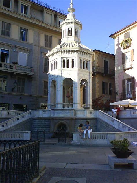 Ufficio Di Collocamento Acqui Terme - luigi testore nuovo vescovo di acqui il giornale di