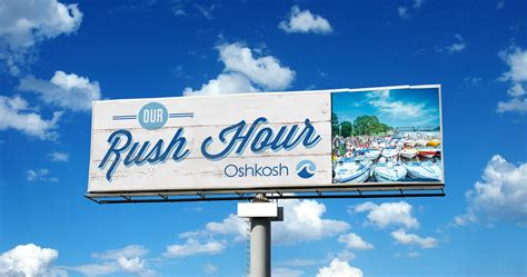 outdoor advertising bureau stir advertising integrated messaging marketing agency