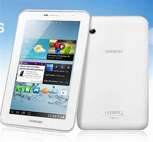 How To Install Android 4 1 2 Xxdmc2 Jelly Bean Ota Update