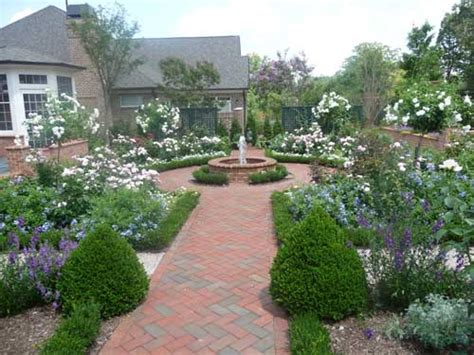 landscaping design raleigh nc