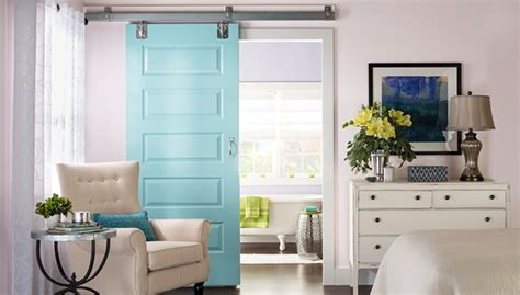 shaker doors lowes modern sliding barn doors