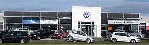 Garage Volkswagen 93 : volkswagen fontenay le comte concession vw fontenay le comte 85 jean rouyer automobiles ~ Dallasstarsshop.com Idées de Décoration