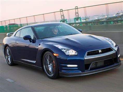 blue book value for used cars 2013 nissan gt r navigation system 2013 nissan gt r pricing ratings reviews kelley blue book