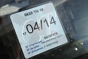 Controle Technique Auto Toulouse : tout ce que vous avez toujours voulu savoir sur le contr le technique ~ Gottalentnigeria.com Avis de Voitures