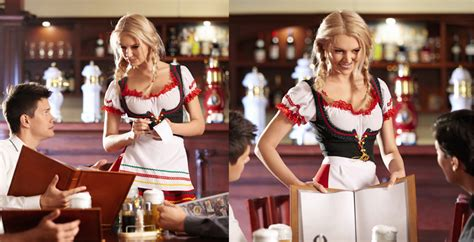 Get A Waitresss Phone Number In Minutes Or Less The