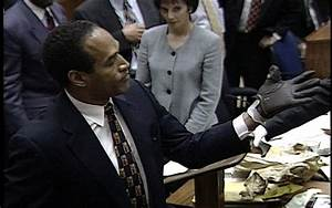 before ryan murphys version ends watch the real oj With oj simpson documentary trial