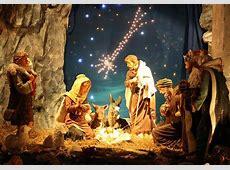 Varaždinske vijesti Sretan Božić žele vam Varaždinske