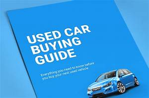 Buying a Used Car Everything You Need to Know Canadian Vehicle History Reports Carfax Canada