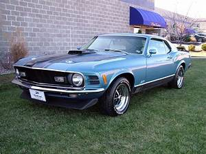 25 best 70 Mach 1 images on Pinterest | Ford mustangs, Muscle cars and Mustang mach 1