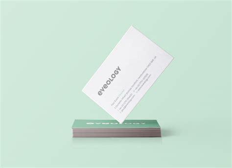 Eveology . Logoed Avery Business Card Template How To Copy Holder Art American Psycho Typo App Handelsbanken Scene Script 5877 Info Mockup Ai Free Download