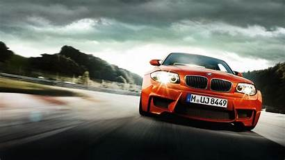 Cool Bmw Backgrounds Cars Wallpapers Background