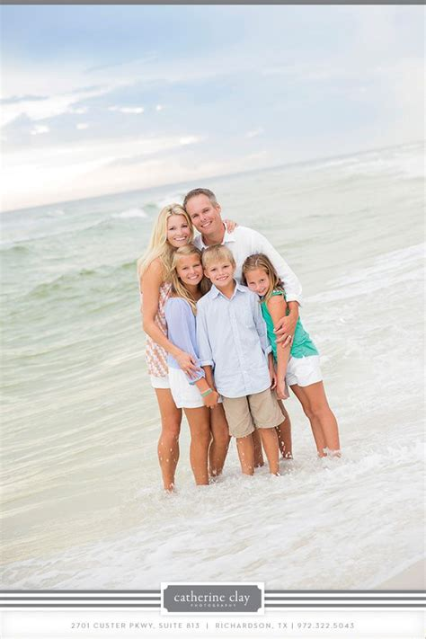 17 Best ideas about Kid Beach Pictures on Pinterest | Family beach pictures Beach family photos ...