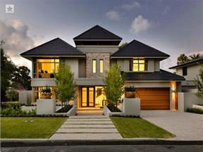 Inspiring Storey House Plans Photo by Inspirational Contemporary Storey House Plan