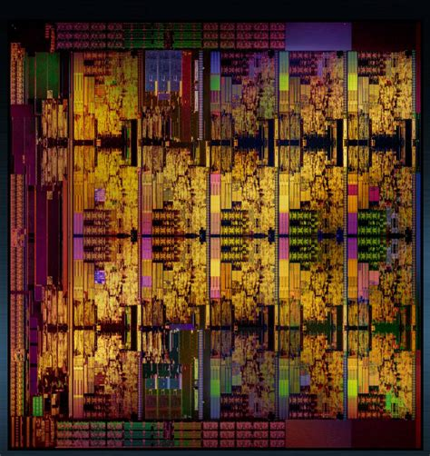 Intel's Core-X Series Detailed: Led by the Core i9 7980 XE