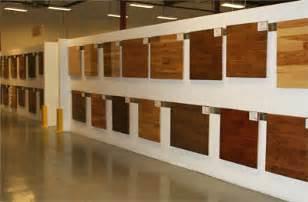 buy prefinished hardwood floors wood design center portland or