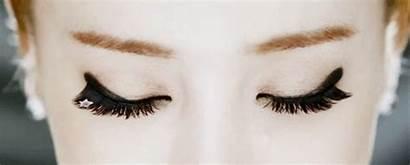Olhos Olhar Castanhos Gifs Dos Desenhos Poder