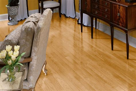 cleaning pergo floors with windex recycled cork tile flooring bamboo flooring types