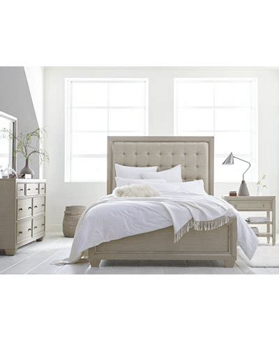 bedroom sets macys kelly ripa kendall bedroom furniture collection created 10654 | 8583683 fpx