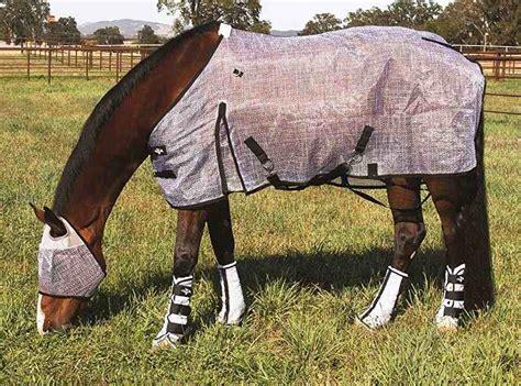 fly horse sheets sheet