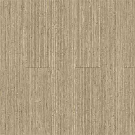 Harmonics Laminate Flooring Moisture Barrier by Vinilines Plyteles Image Mag