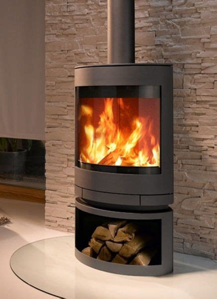 modern wood fireplace stove contemporary wood burning stoves and wood burner on Modern Wood Fireplace