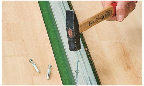 gipskarton auf wand kleben gipskarton auf wand kleben gk wand aufbauen neubau planung bild 12 womit verputze ich