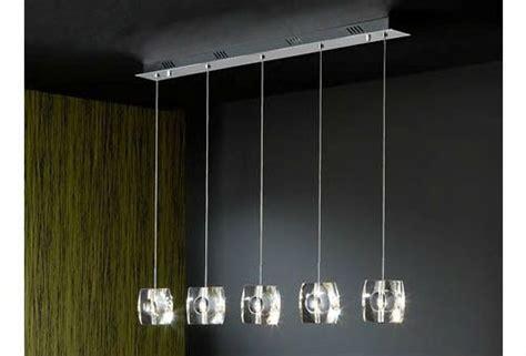 lamparas modernas madrid