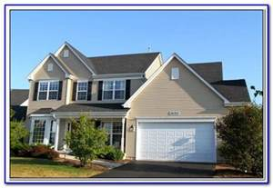 vinyl siding and roof color combinations painting home design ideas oenwp6omgr