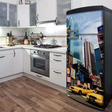 is my kitchen big enough for an island 99 melhores imagens de geladeiras no vinis 9858